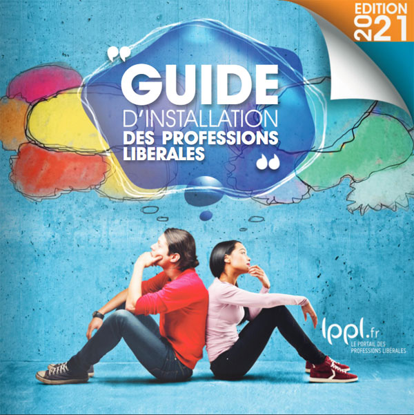 guide-installation-professions-liberales-agadom-guadeloupe.jpg